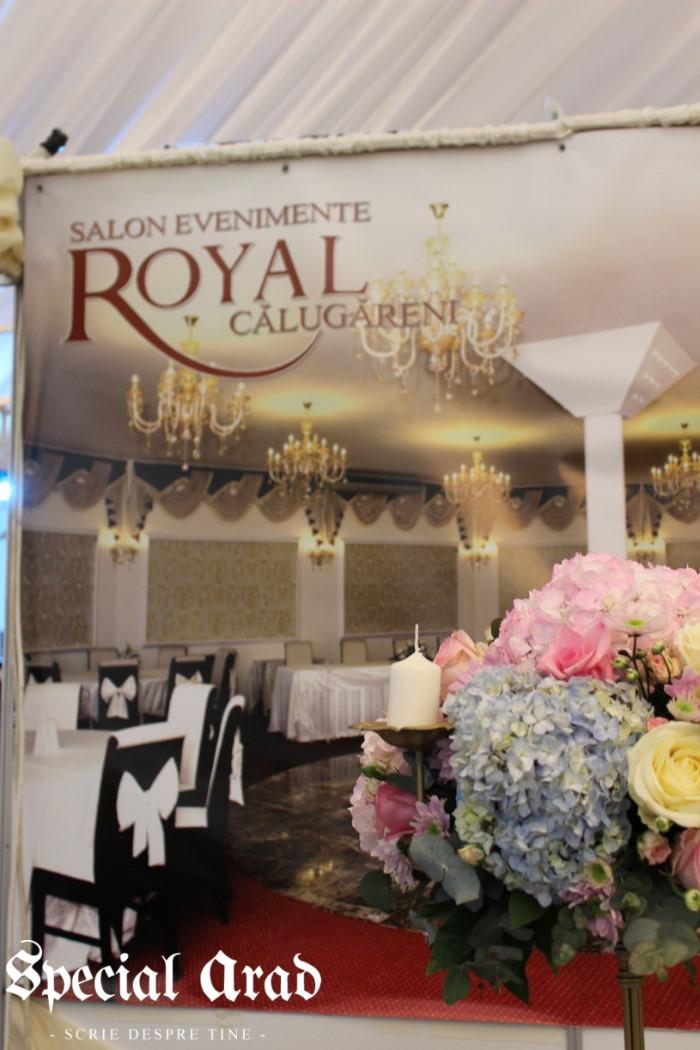targ de nunti expo arad 2016 (96)