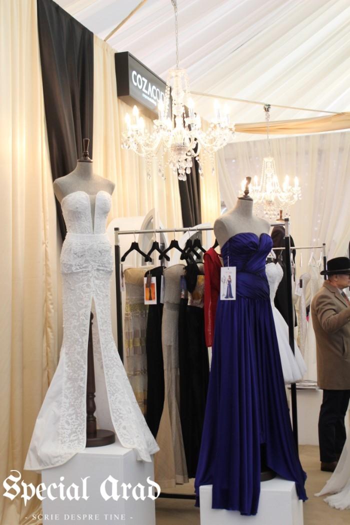 targ de nunti expo arad 2016 (97)
