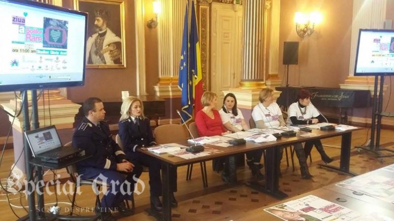 conferinta sala ferdinand cetatea voluntarilor (3)