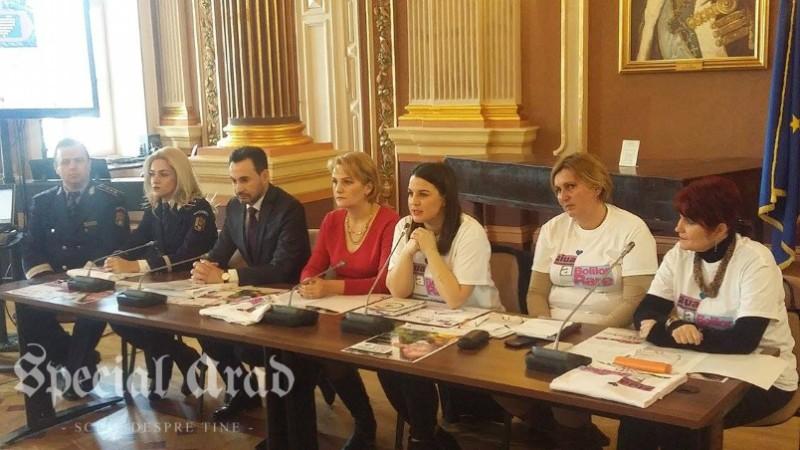 conferinta sala ferdinand cetatea voluntarilor (6)