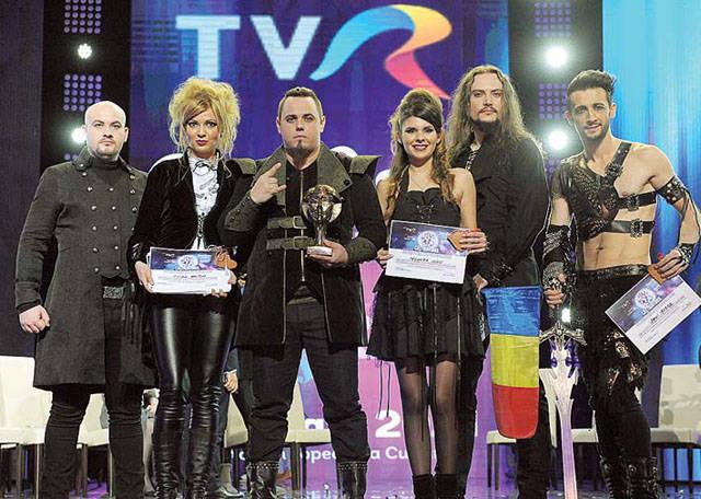 ovidiu-anton-eurovision