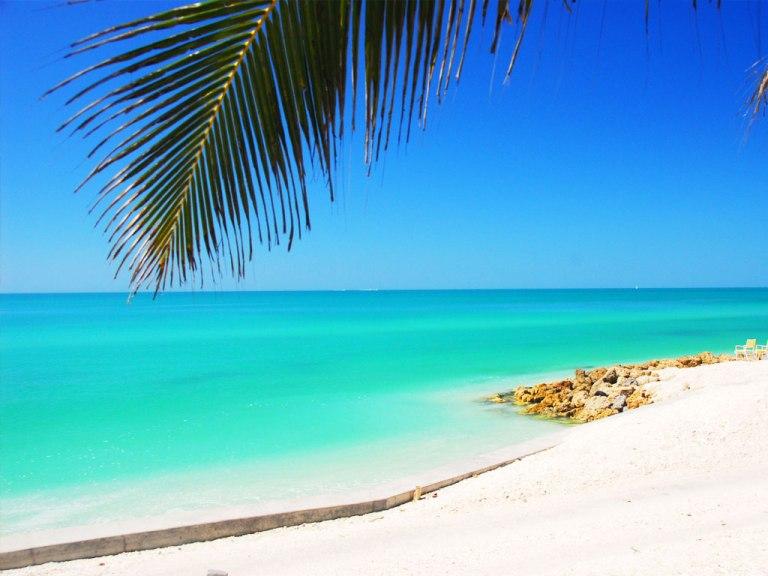 siesta_beach_2