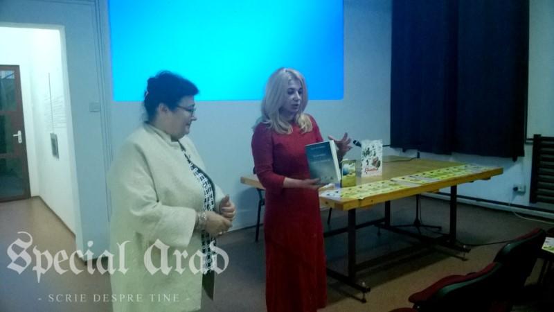 zile si seri de literatura doinas 2016 (6)