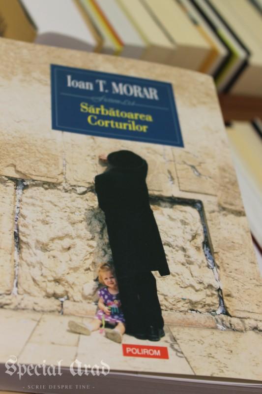 Ioan T Morar - Sărbătoarea corturilor - Arad (12)