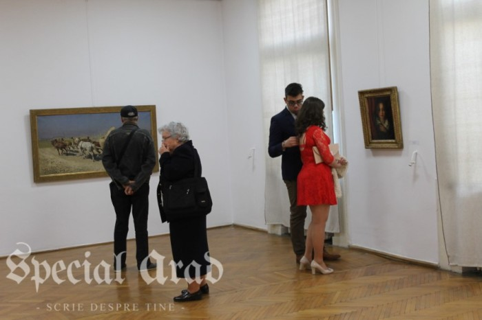 noaptea muzeelor 2016 (88)