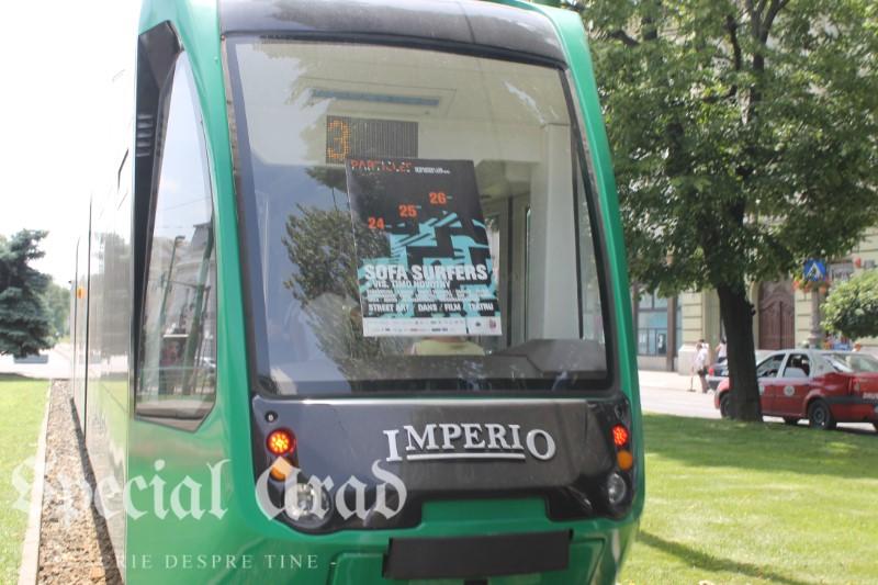 imperio particles (1)