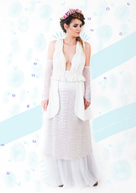 04-bride