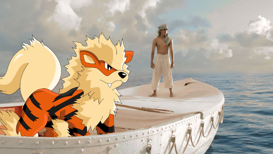Arcanine-in-Life-of-Pi-579857bd87aef-png__880