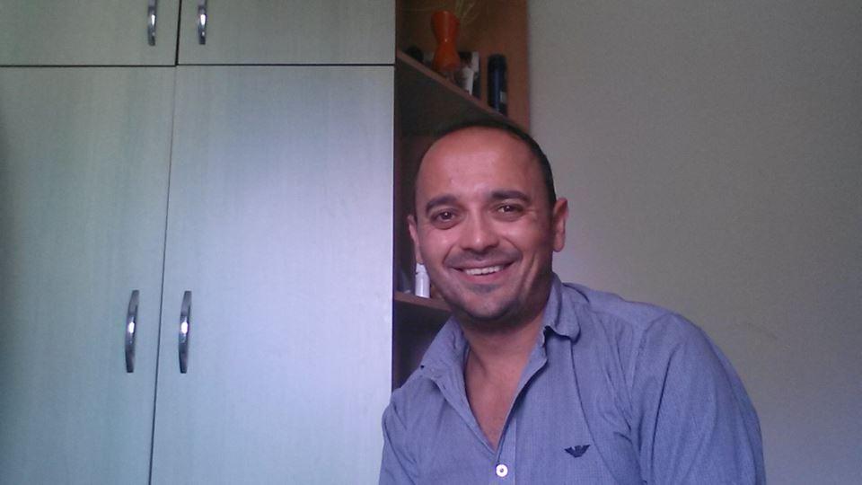 Florin Ardelean