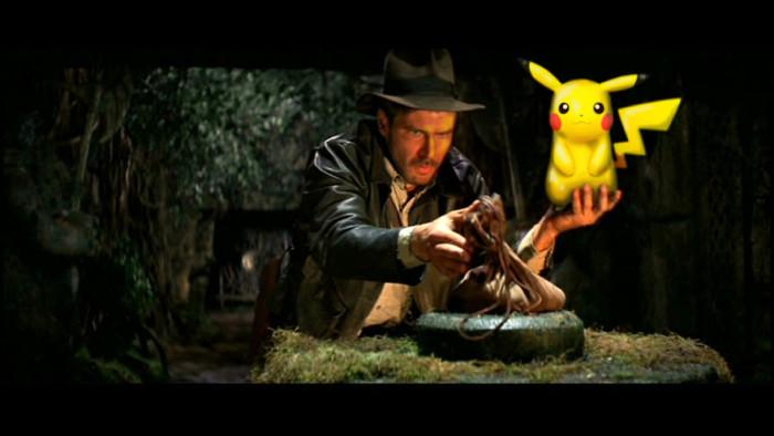 Pikachu-Indiana-Jones-579857cac6fbe-png__880