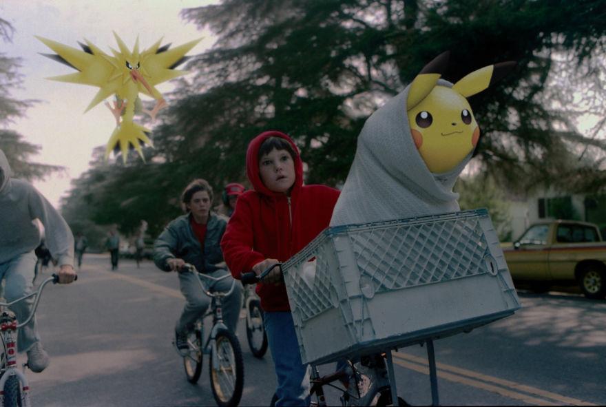 Pikachu-and-Zapdos-star-in-ET-579857c49a5af__880