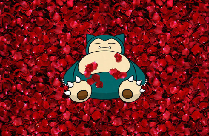 Snorlax-is-an-American-Beauty-579857d1788c0__880