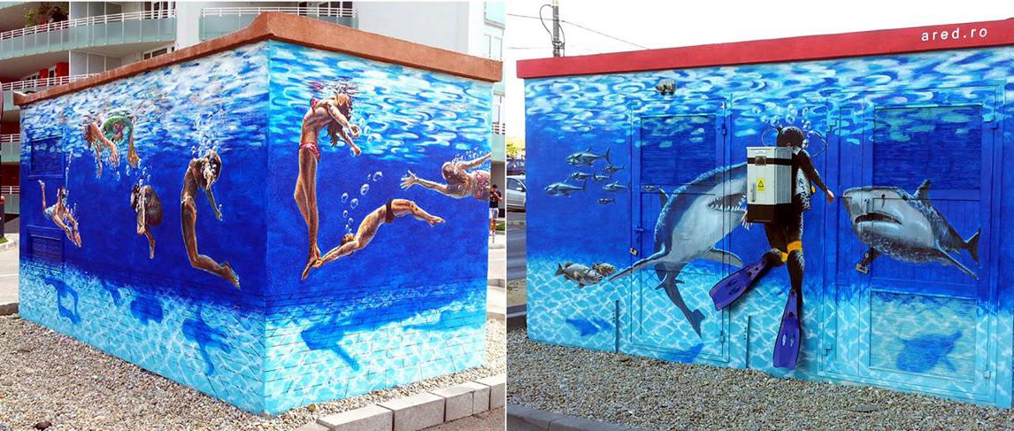 piscina-oradea-01