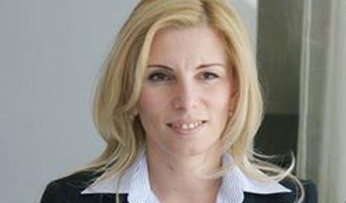 Nadia Camukova