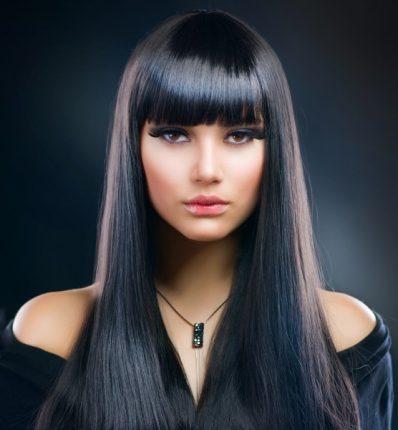 pretty-hairstyles_com-398x430