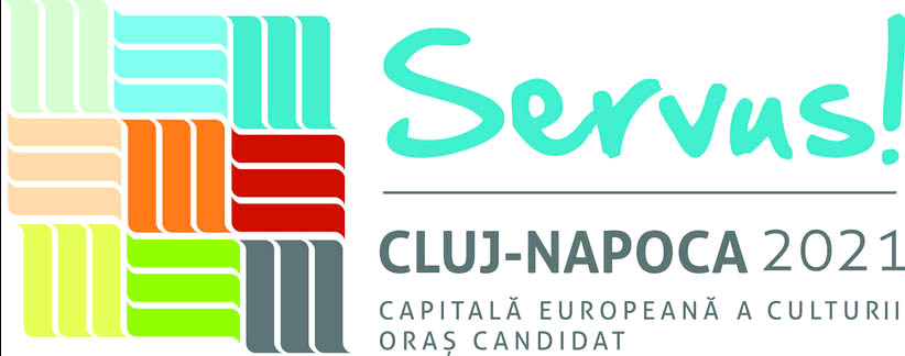 cluj-capitala-europeana-a-culturii