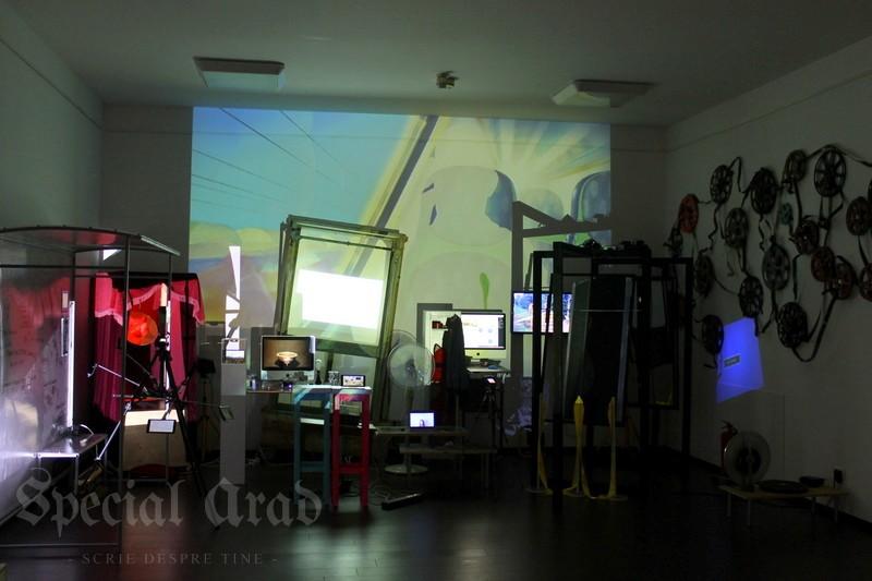 cutia-alba-mihai-pacurar-kinema-ikon-13