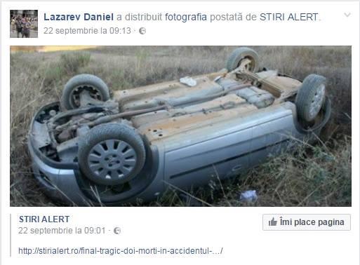 postari-lazarev-stiri-alert-1