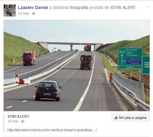 postari-lazarev-stiri-alert-4