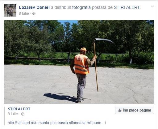 postari-lazarev-stiri-alert-6