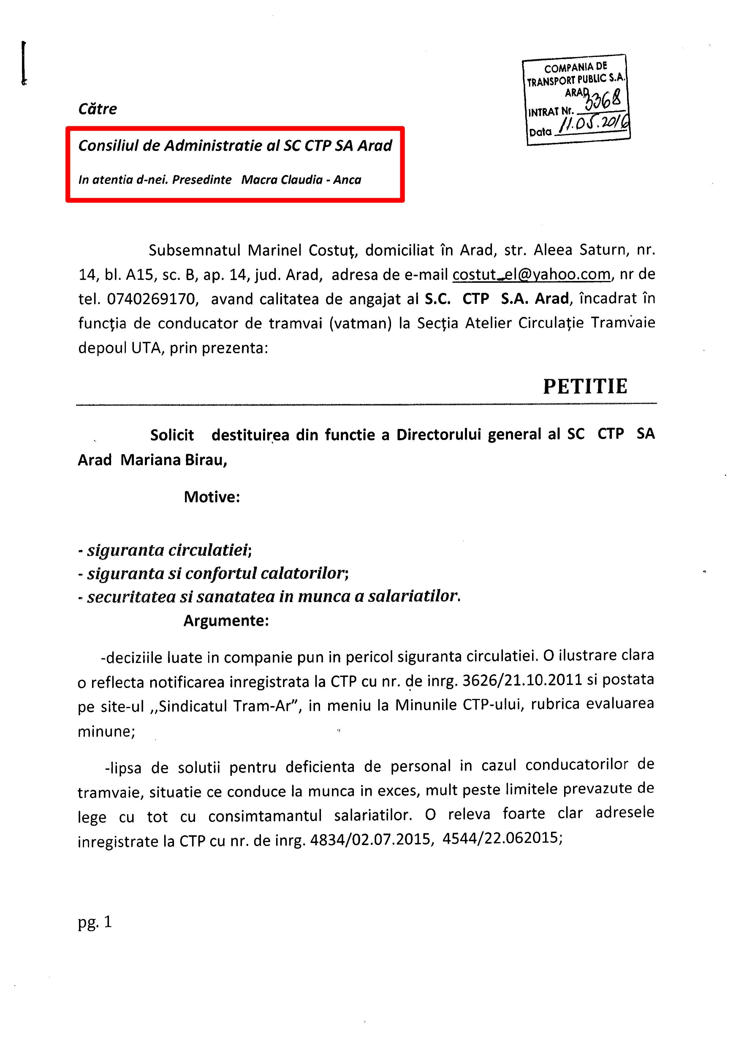 2016-05-11-petitie-consiliu-de-administratie-page-001