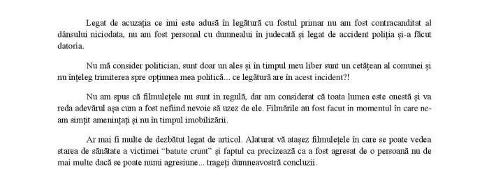 declaratie-rotaru-page-002