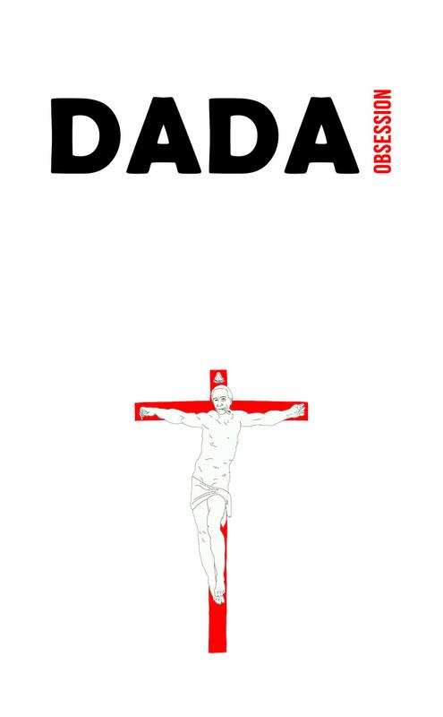dada_obsession_fanzin-1