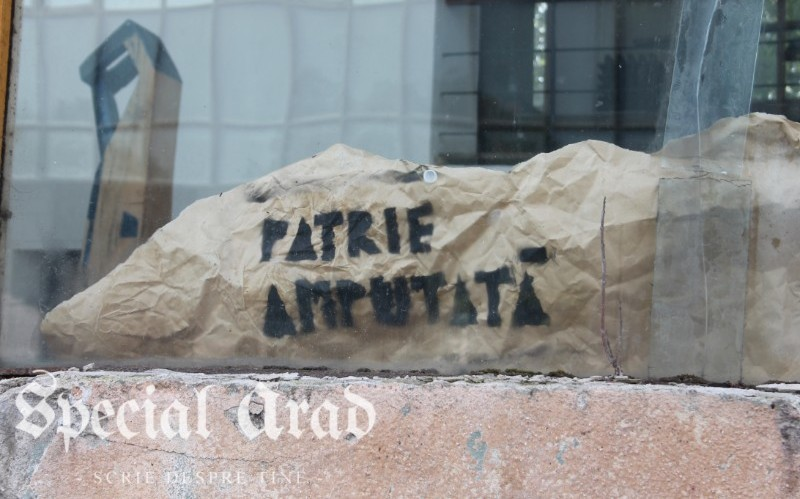 patrie-amputata