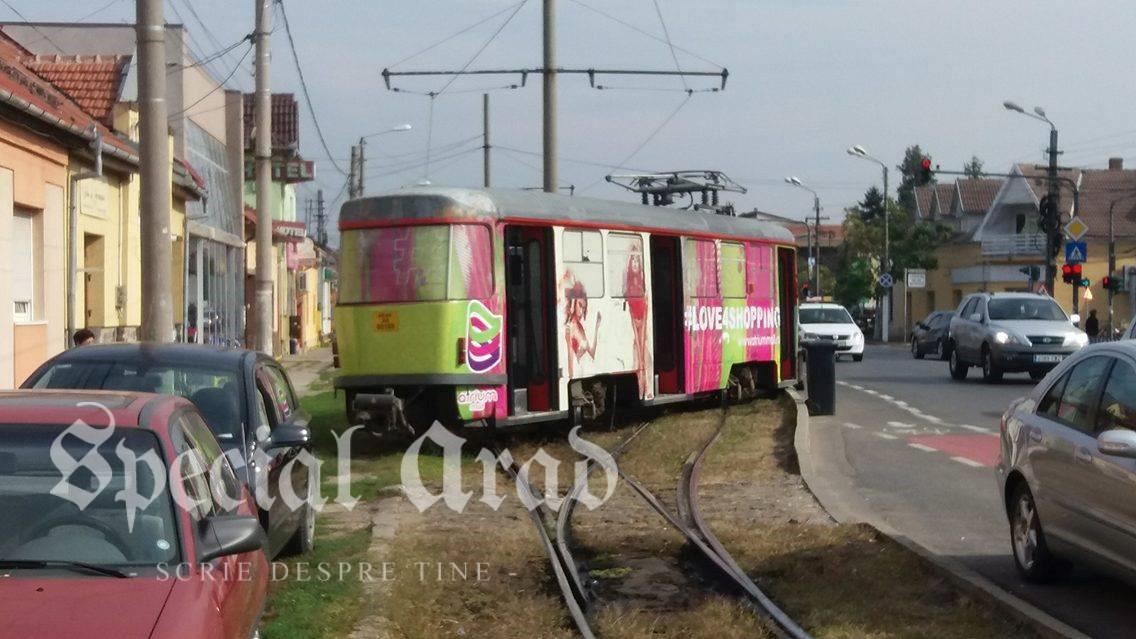tram-deraiat-gradiste-7