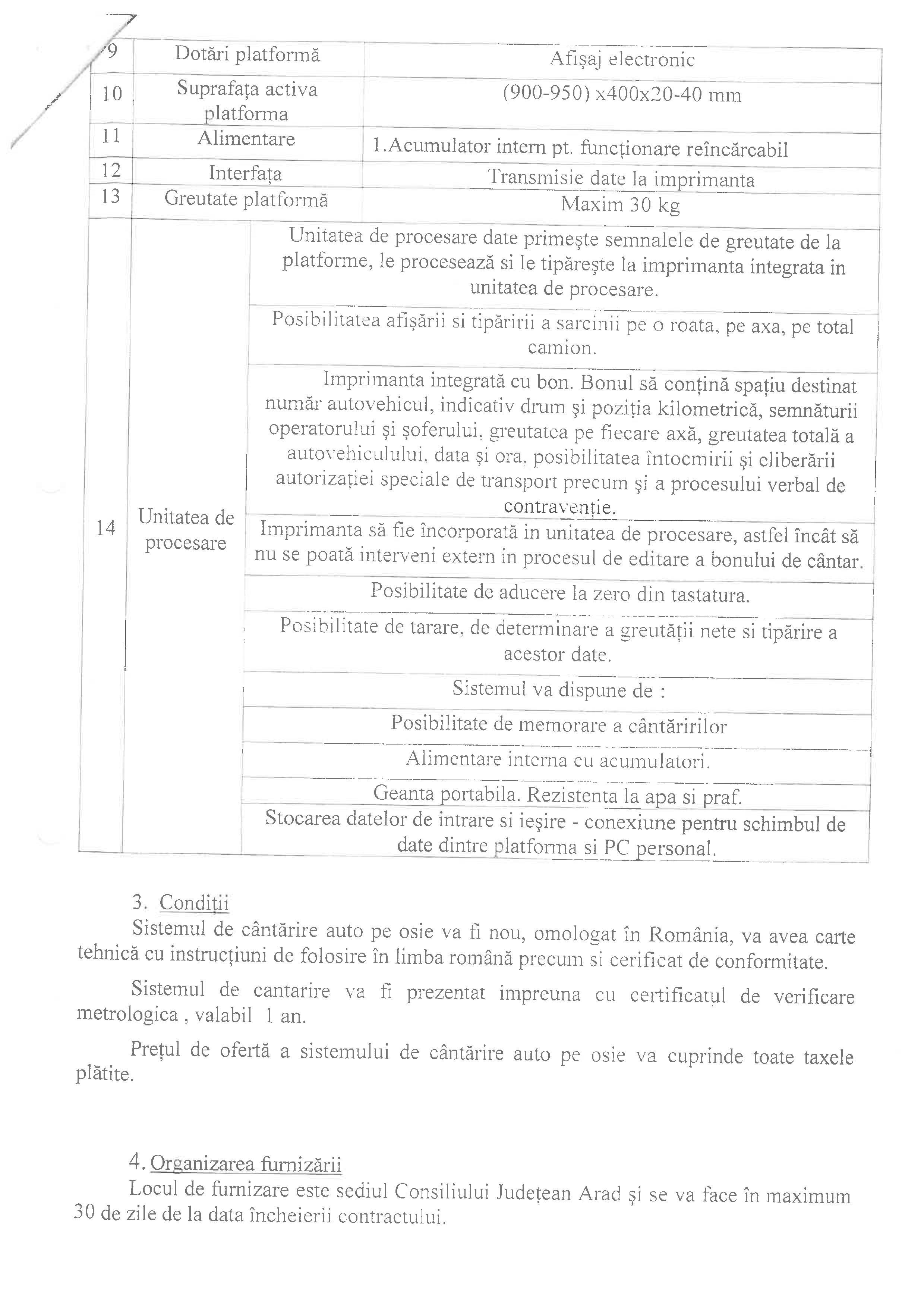 solicitare-de-oferte-si-caiet-de-sarcini-cantar-pe-osie-page-003
