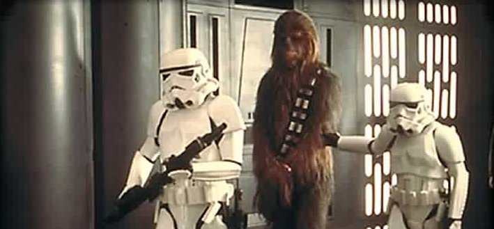 chewbacca_captured_by_guards