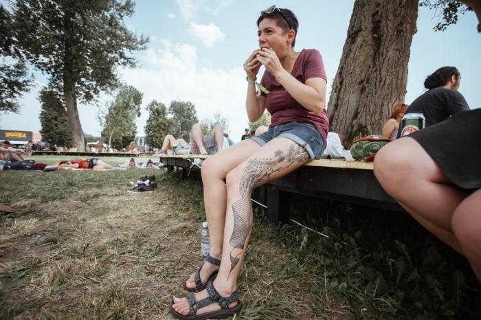 tatuaje-de-la-electric-castle-491-1469009342-size_1000