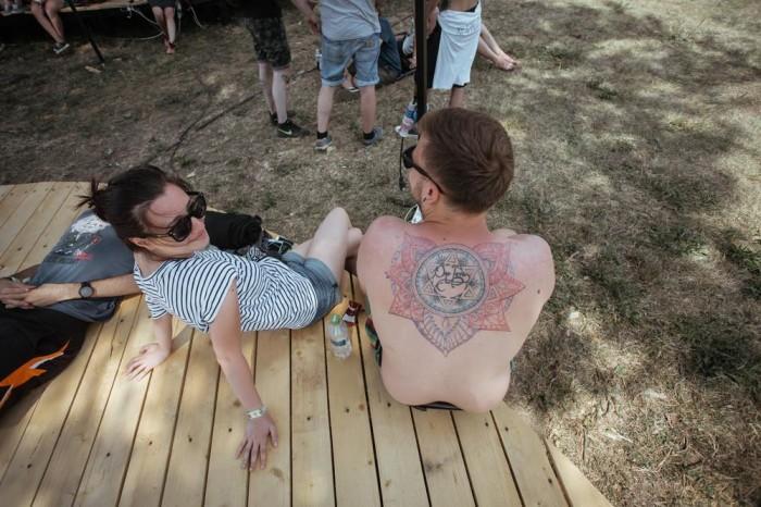 tatuaje-de-la-electric-castle-593-1469009288-size_1000