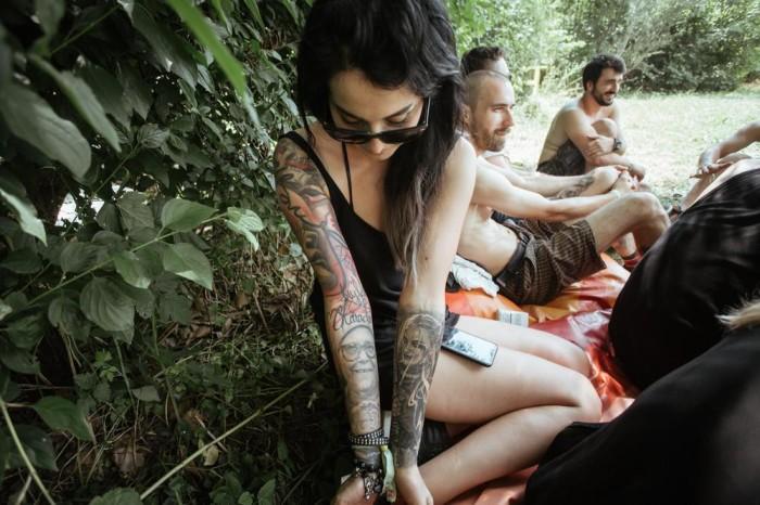 tatuaje-de-la-electric-castle-body-image-1469009163-size_1000