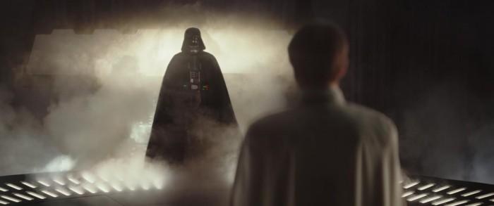 Foto: The Star Wars Underworld / Facebook