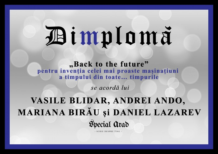 dimploma-back-to-the-future