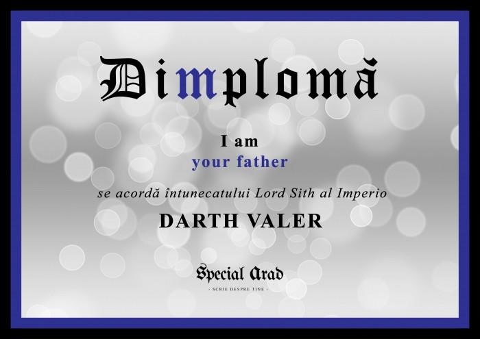 dimploma-darth-valer