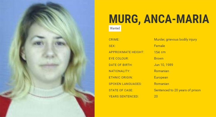 murg-anca-maria-most-wanted