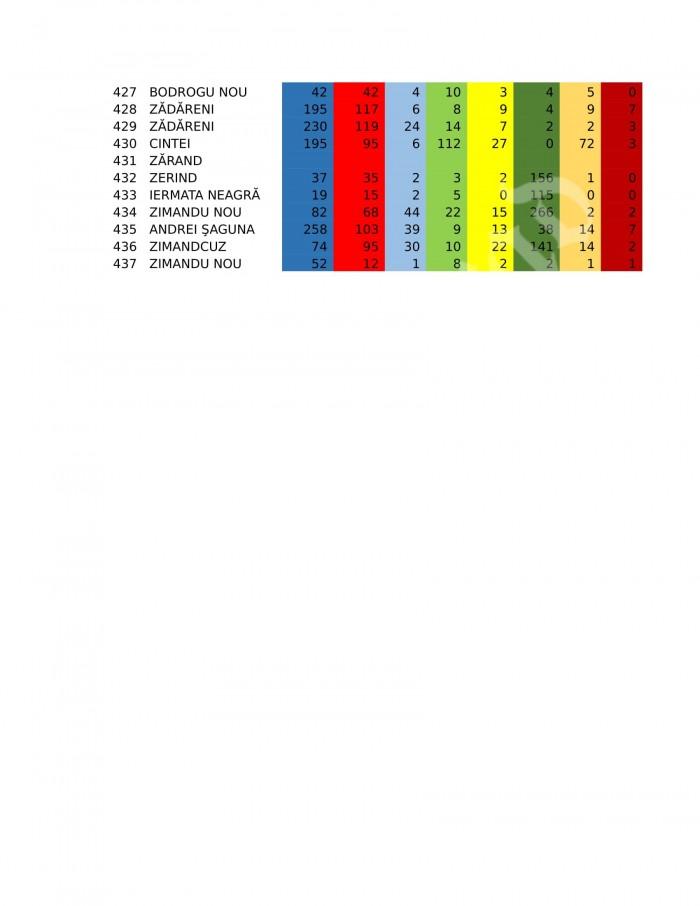 rezultate-partiale-senat-arad-11