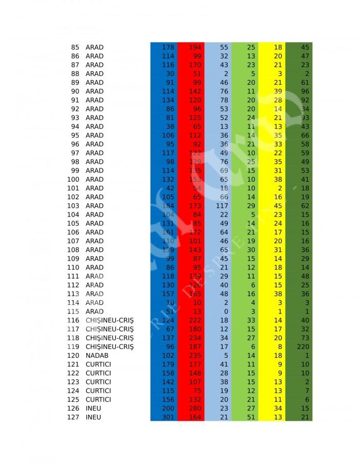 rezultate-finale-arad-deputati-01-3