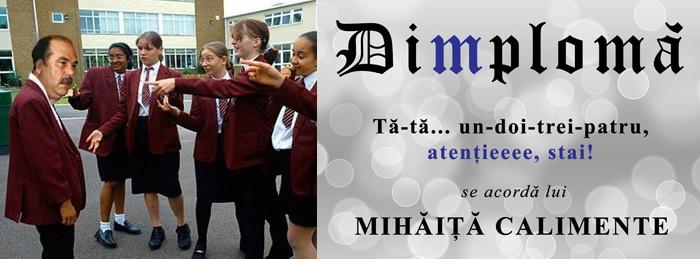 thumb-dimploma-calimente