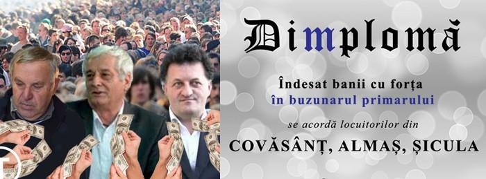thumb-dimploma-almas-covasant-sicula