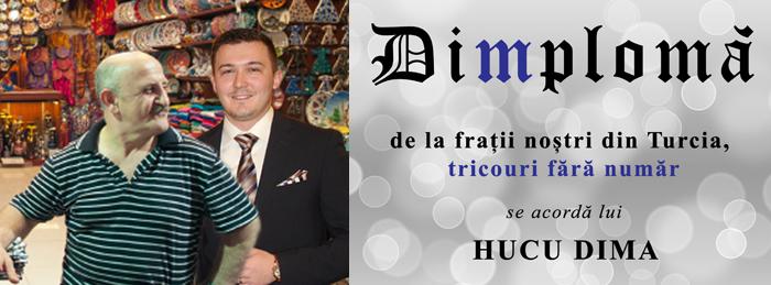 thumb-dimploma-hucu-dima