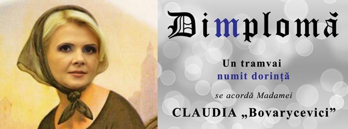 thumb-dimploma-madame-bovarycevici