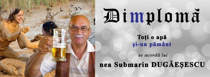 thumb-dimploma-nea-submarin-dugaesescu