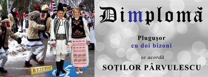 thumb-dimploma-sotii-parvulescu