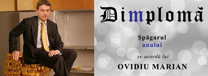 thumb-dimploma-spagarul-anului-ovidiu-marian