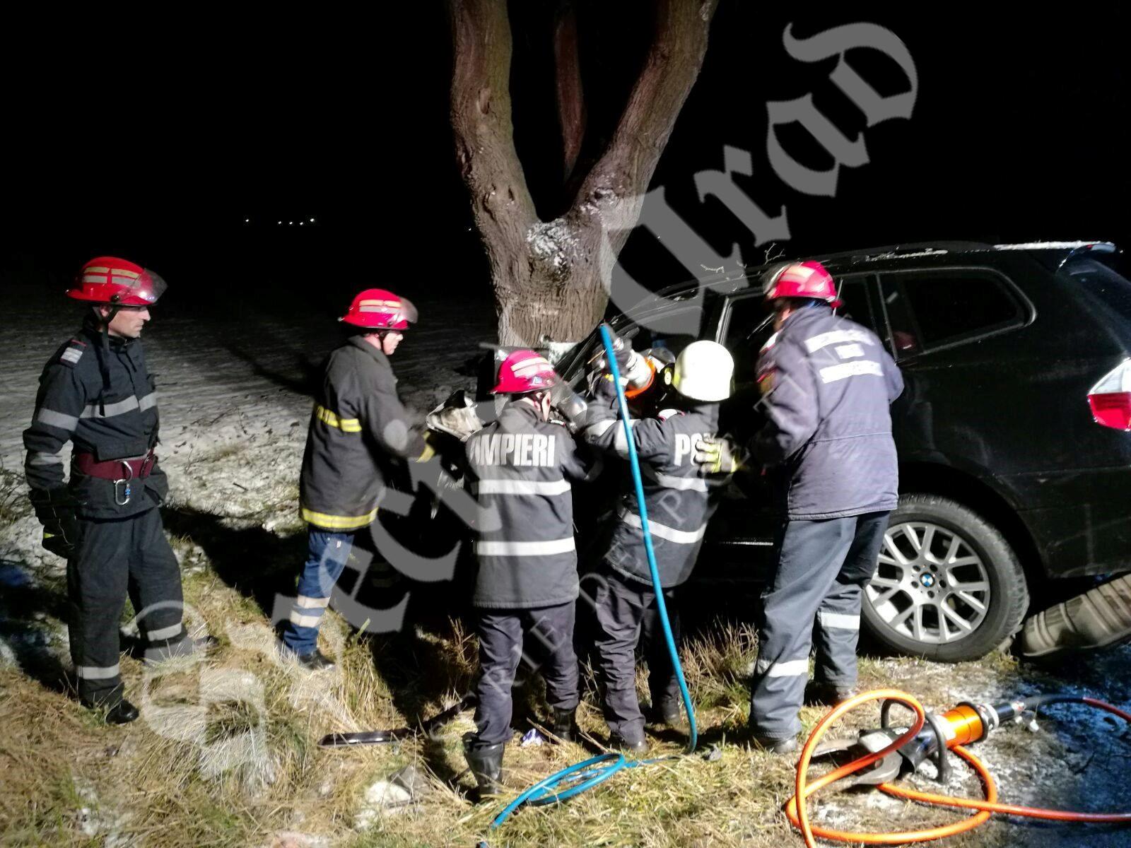 accident-paulis-3