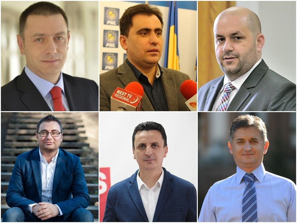 colaj-parlamentari
