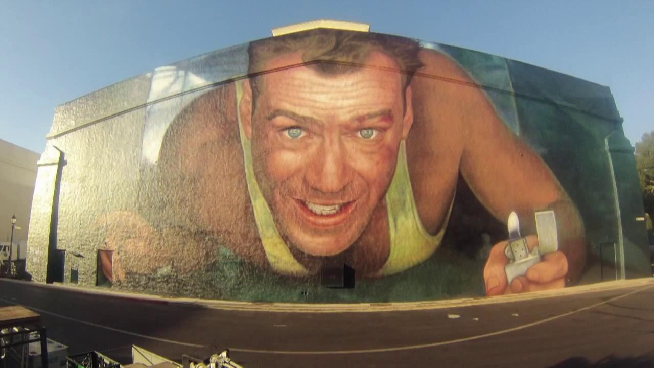 die-hard-mural